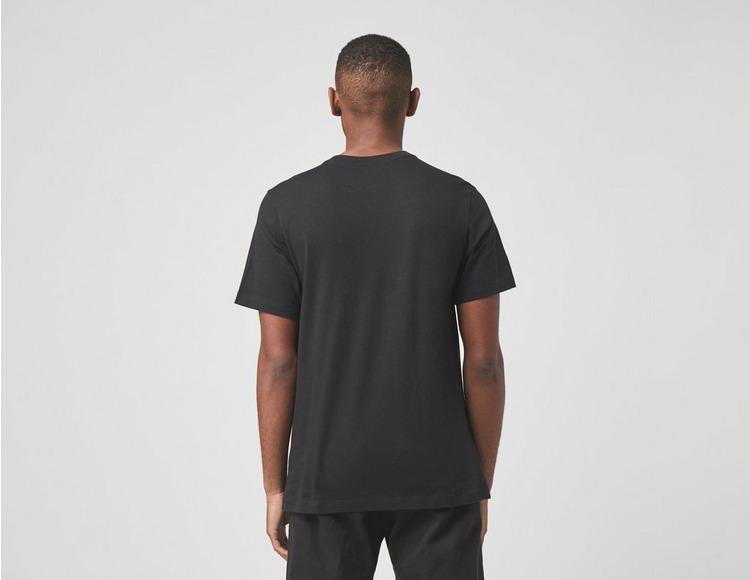 Nike Shoebox Futura T-Shirt