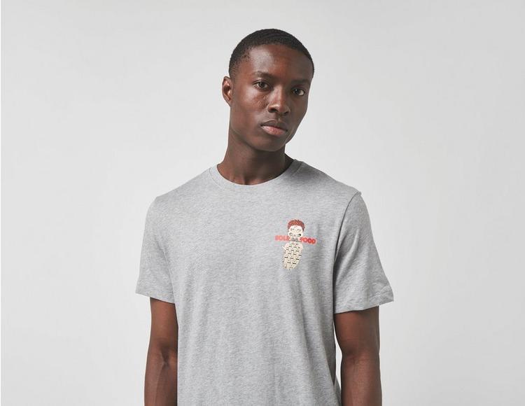 Nike Food Cart T-Shirt