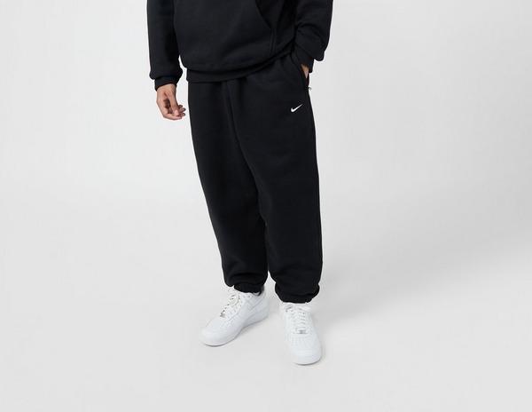 Nike NRG Premium Essential Fleece Housut