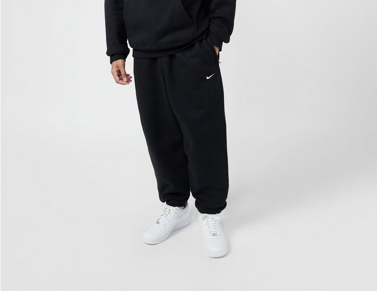 Nike NRG Premium Essentials Fleece Pant