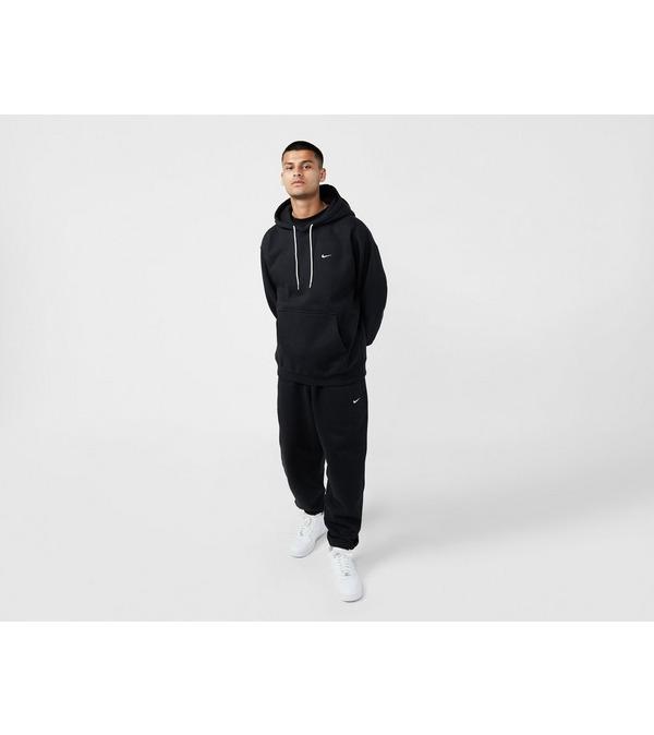 Nike NRG Premium Essential Fleece Pant