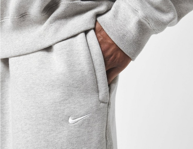 Nike NRG Premium Essential Fleece Pant