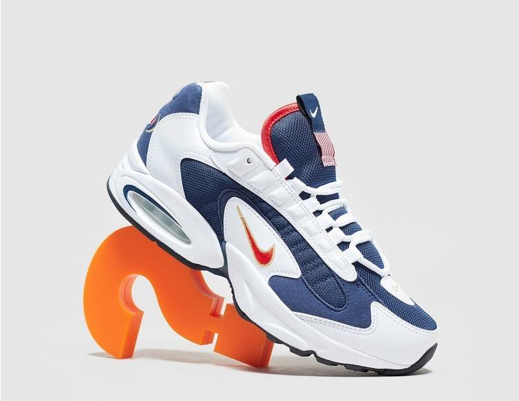 Nike Air Max Triax 96 USA