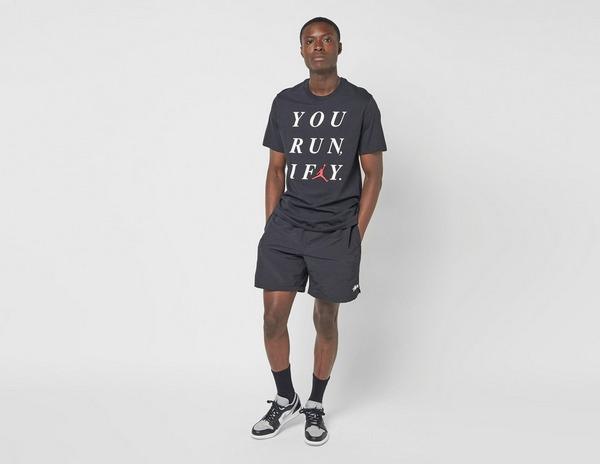 Jordan I Fly T-Shirt