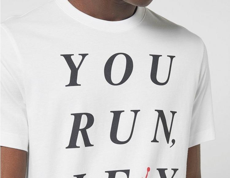 Jordan Fly T-Shirt
