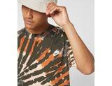 Nike Tie Dye T-Shirt
