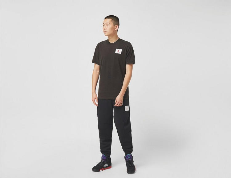 Jordan Flight Essential T-Shirt