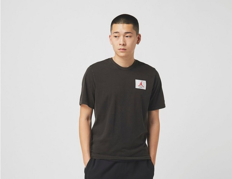 Jordan Flight Essential T-Shirt