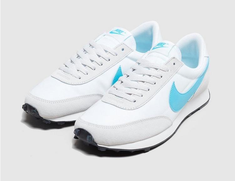 Nike Daybreak Donna