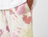 Nike Tie Dye Shorts