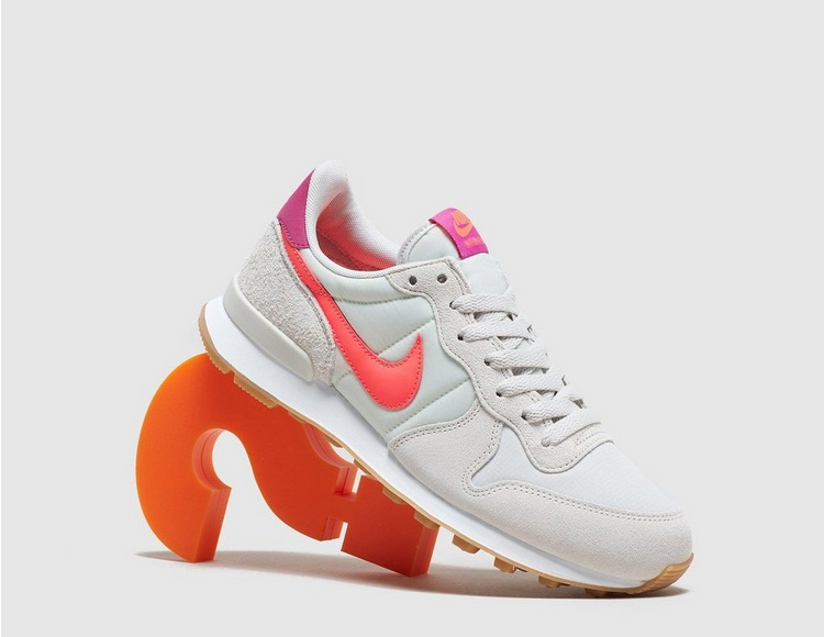 Nike Internationalist Women's