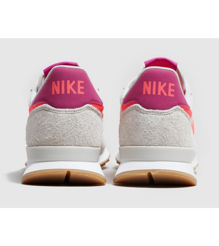 Nike Internationalist Til Kvinder