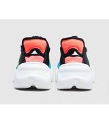 Nike Air Aqua Rift Women's