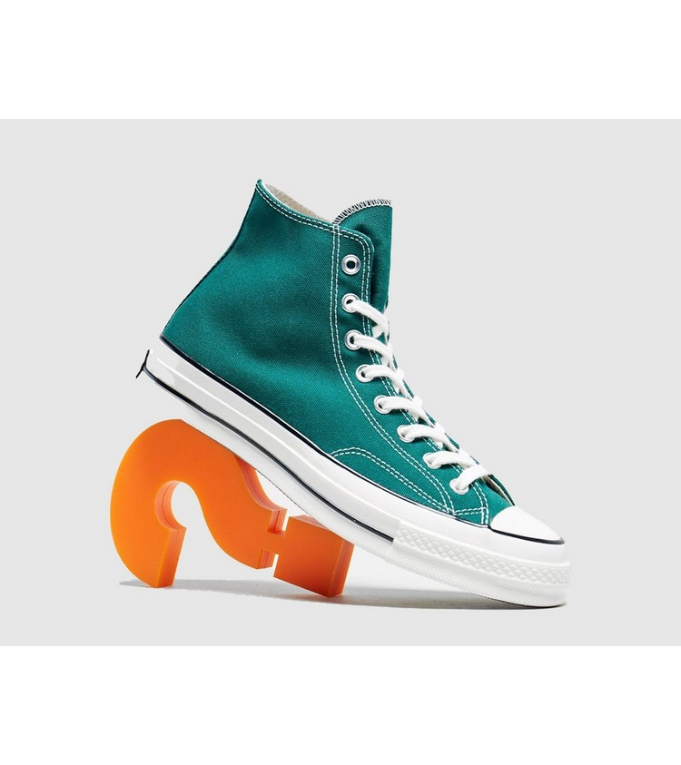Converse Chuck Taylor All Star 70 High
