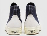 Converse Chuck Taylor All Star 70 Hi 'Final Club'