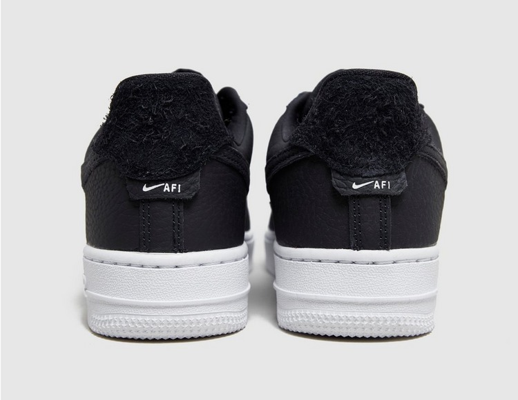 Nike Air Force 1 'Craft' Women's