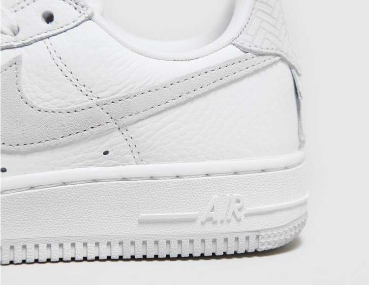 Nike Air Force 1 'Craft' Women's