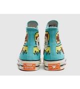Converse x Scooby-Doo Chuck Taylor All Star 70 Hi