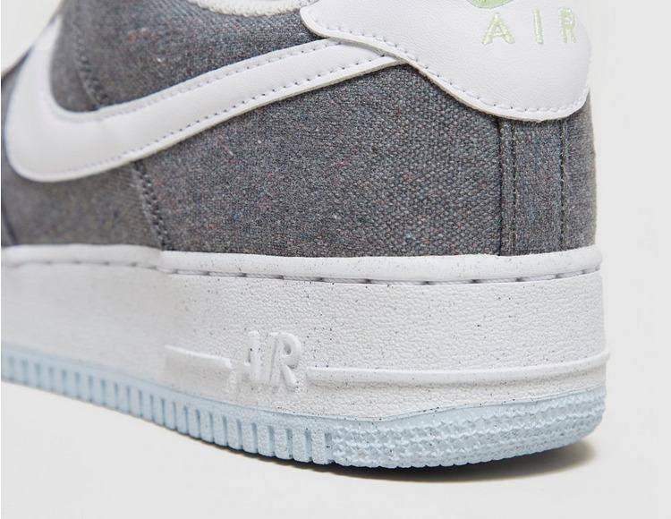 Nike Air Force 1 '07 LV8 Canvas
