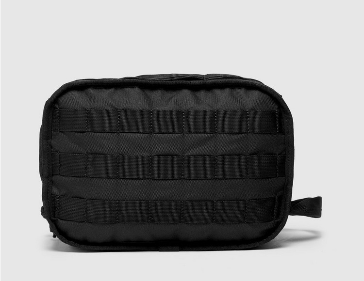 Nike RPM Utility Bag