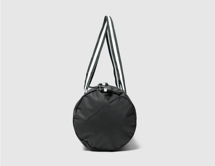 Nike Heritage Court Duffle Bag