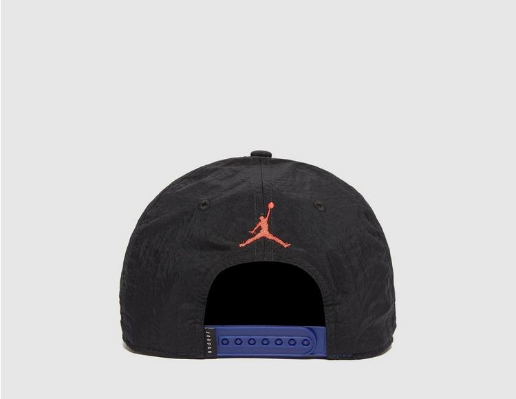 Jordan Legacy91 Cap