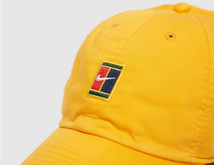 Nike H86 Cap Court Logo