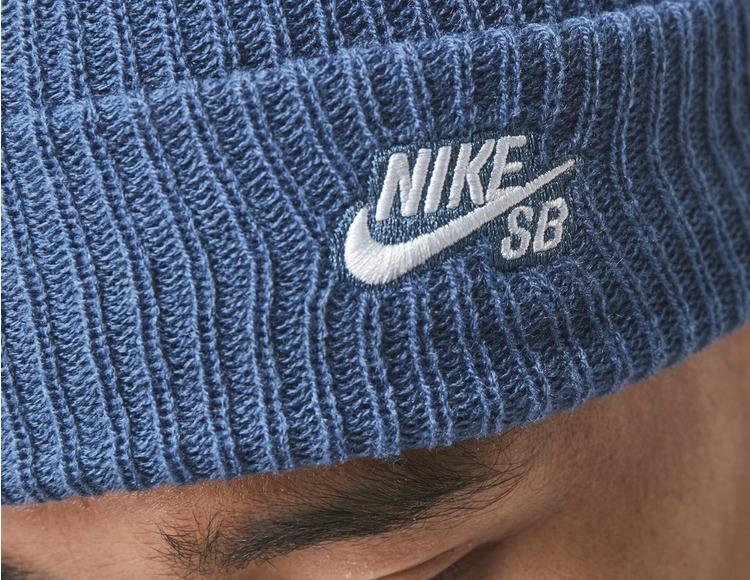 Nike Fisherman Beanie