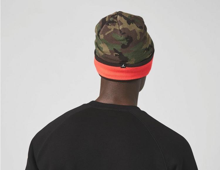 Nike Jordan Beanie