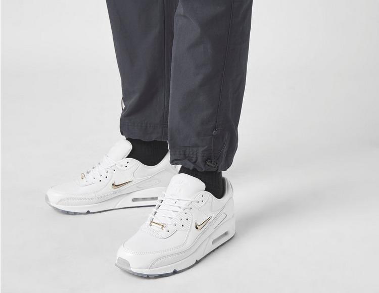 Nike Woven Cargo Træningsbukser