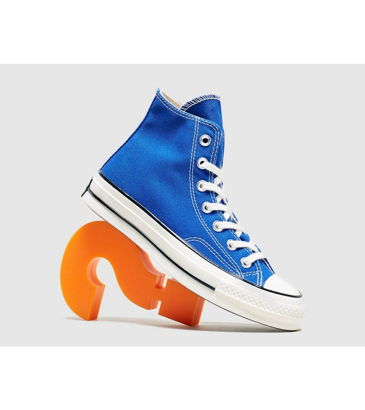 Converse Chuck Taylor All Star 70's High Donna