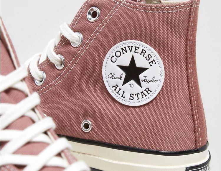 Converse Chuck Taylor All Star 70 High Dam