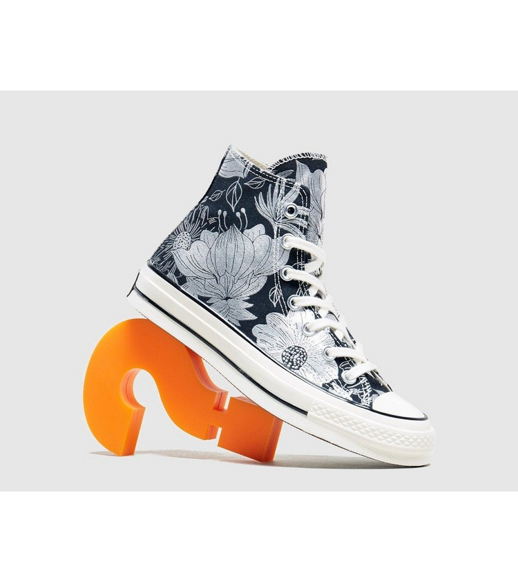 Converse Chuck Taylor All Star 70s 'Gipsy' Women's