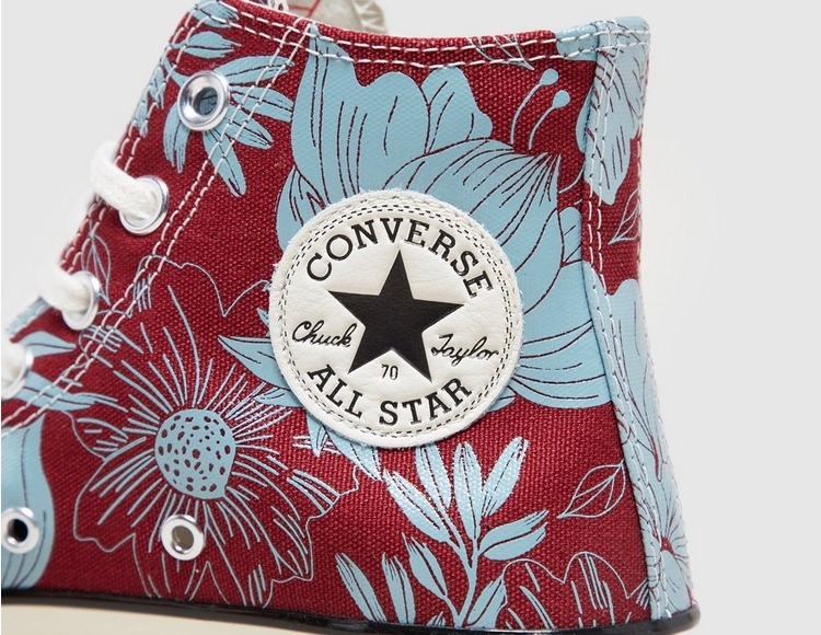 Converse Chuck Taylor All Star 70s 'Gipsy' Women's