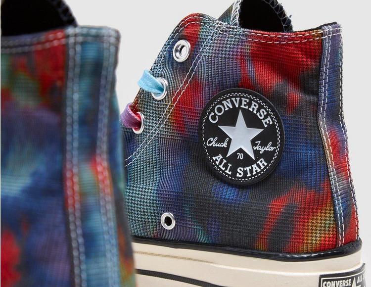 Converse Chuck Taylor All Star 70s 'Tie Dye' Women's