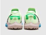 Nike Air Zoom Terra Kiger 6
