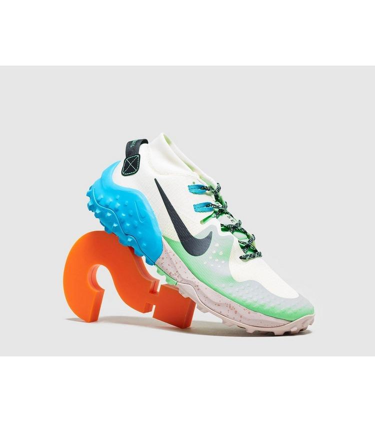 Nike Wildhorse
