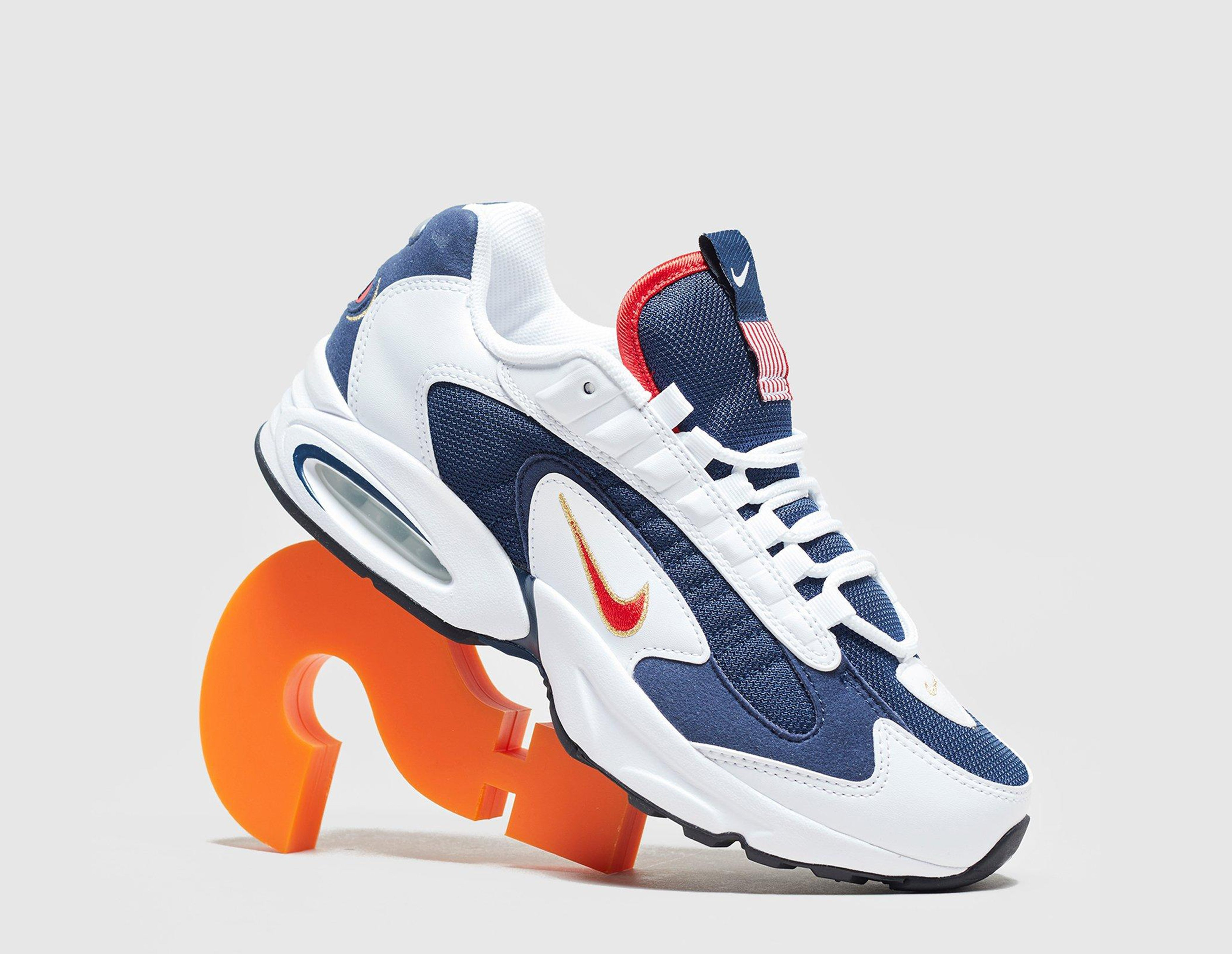Nike Air Max Triax 96 USA | Size?