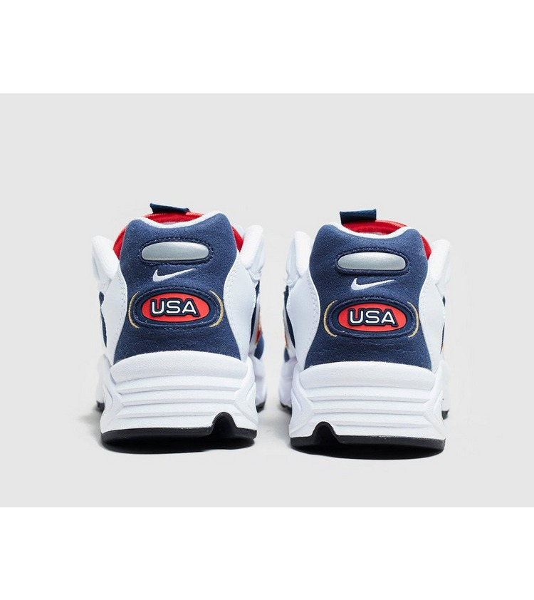Nike Air Max Triax 96 USA