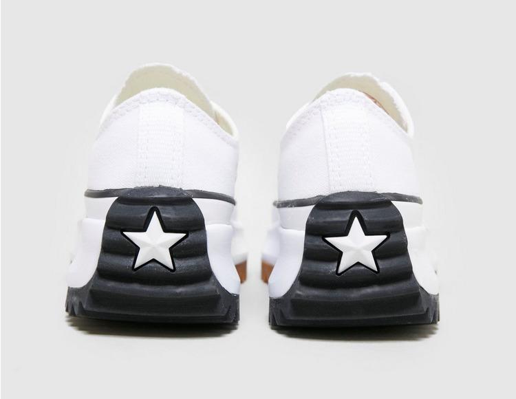 Converse Run Star Hike Ox Til Kvinder
