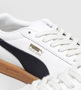 Puma Oslo City OG Women's