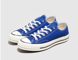 Converse Chuck Taylor All Star 70 High Femme
