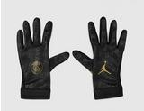 Jordan Paris Saint Germain HyperWarm Gloves