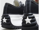 Converse Run Star Hike Ox Women's