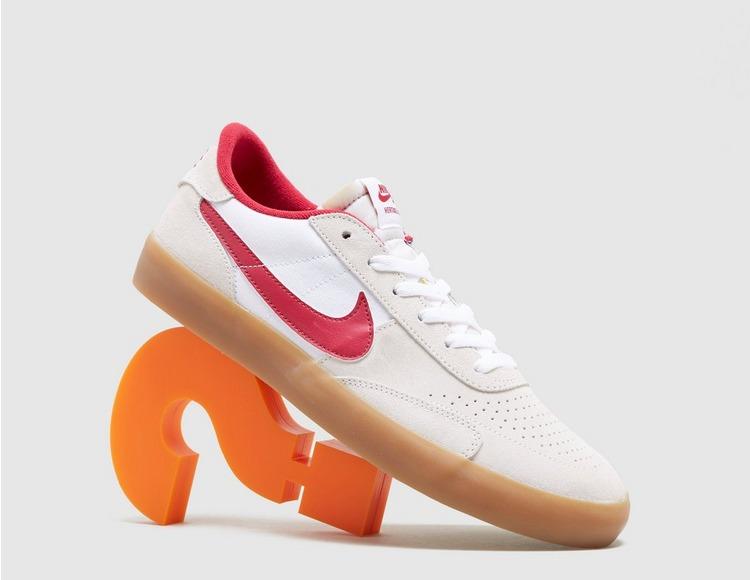 Nike SB SB Heritage Vulc