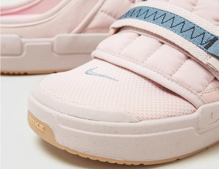 Nike Offline Sandaler