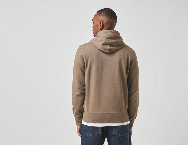 Champion Washed Hoodie