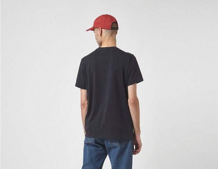 Champion Wash Script T-Shirt