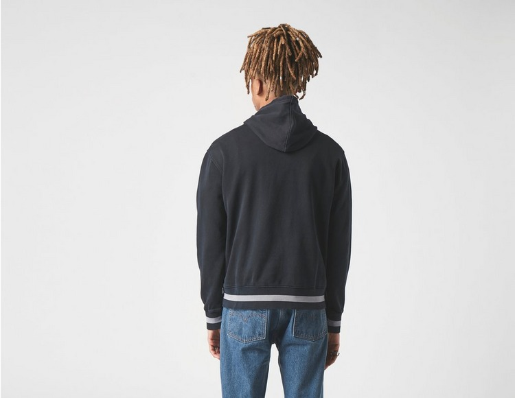 Champion Wash Panel Hoodie