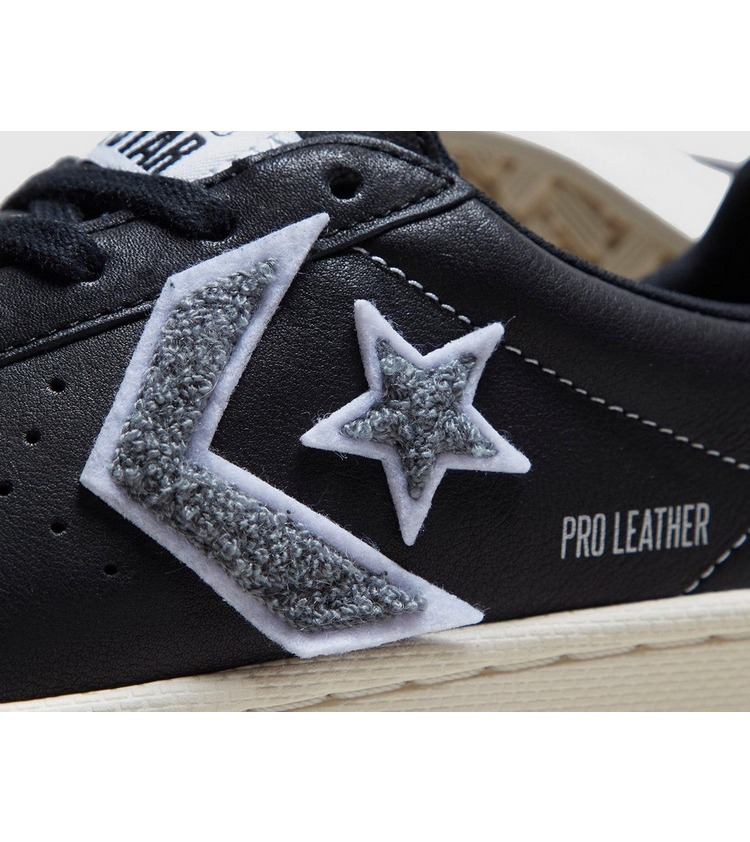 Converse Pro Leather Women's